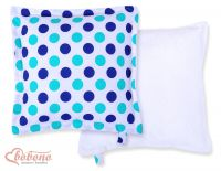 Doublesided Pillow