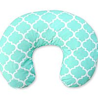 Extra cover Feeding pillow