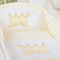 Bedding set 2-pcs