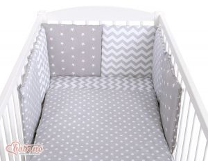 Bedding set 8-pcs - Set 19