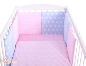 Bedding set 8-pcs - Set 52