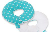 Baby Neck support pillow